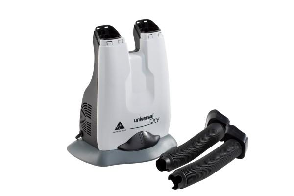 ALPENHEAT Schuhtrockner und Handschuhtrockner UniversalDry