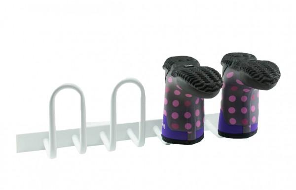 ALPENHEAT Schuh- und Handschuhtrockner CABIN